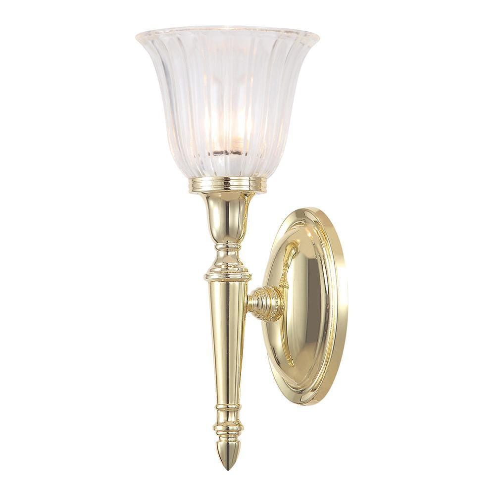 with ideas vanity nickel brushed sconces and ceiling lowes brass mirror mount bar lighting fixtures lights cabinets bathroom set shower wall lightning light