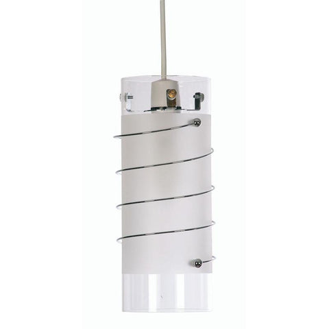 Traditional Non Electric Pendant - Acrylic Non Electric Pendant Celing Light 337 NE