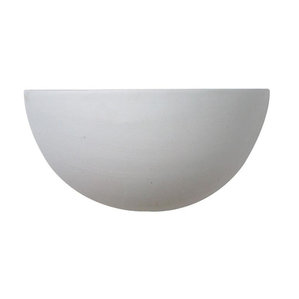 Traditional Wall Lights - Leonardo Ceramic Wall Light 	LEONARDO