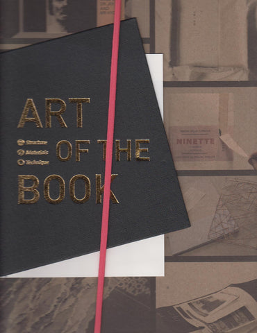Art of the Book