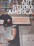 Art Studio America - Contemporary Artist Spaces