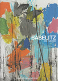 BASELITZ RE-MIXED