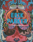 ERIK PARKER - COLORFUL RESISTANCE