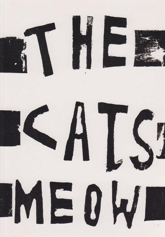 THE CATS MEOW - DANIEL MÅNSSON