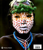 Natural Fashion - Tribal Decoration from Africa
