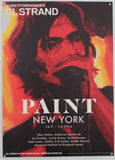 PAINT NEW YORK