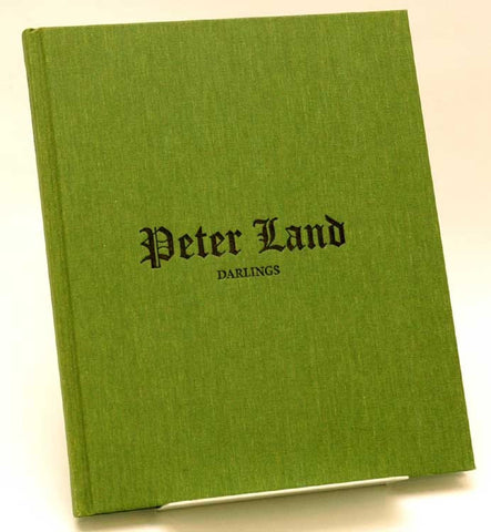 PETER LAND: Darlings