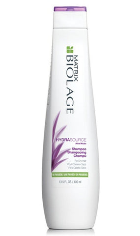 HYDRASOURCE SHAMPOO