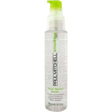 Super Skinny Serum by Paul Mitchell for Unisex, 5.1 oz