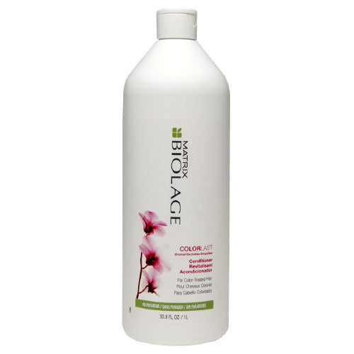 Biolage by Matrix ColorLast Conditioner