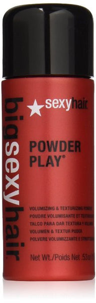 Sexy Hair Big Sexy Hair Powder Play, 0.53 Ounce