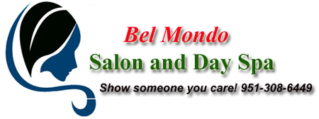 Bel Mondo Salon