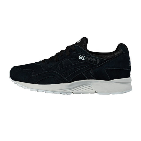 ASICS // GEL LYTE V BLACK