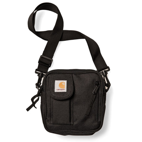 CARHARTT // ESSENTIALS BAG SMALL