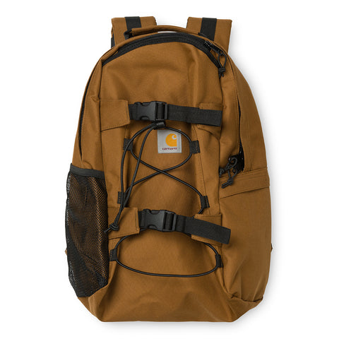 CARHARTT // KICKFLIP BACKPACK
