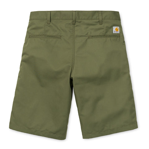 CARHARTT // PRESENTER SHORT ROVER