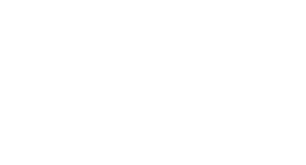 The Jungle Warriors
