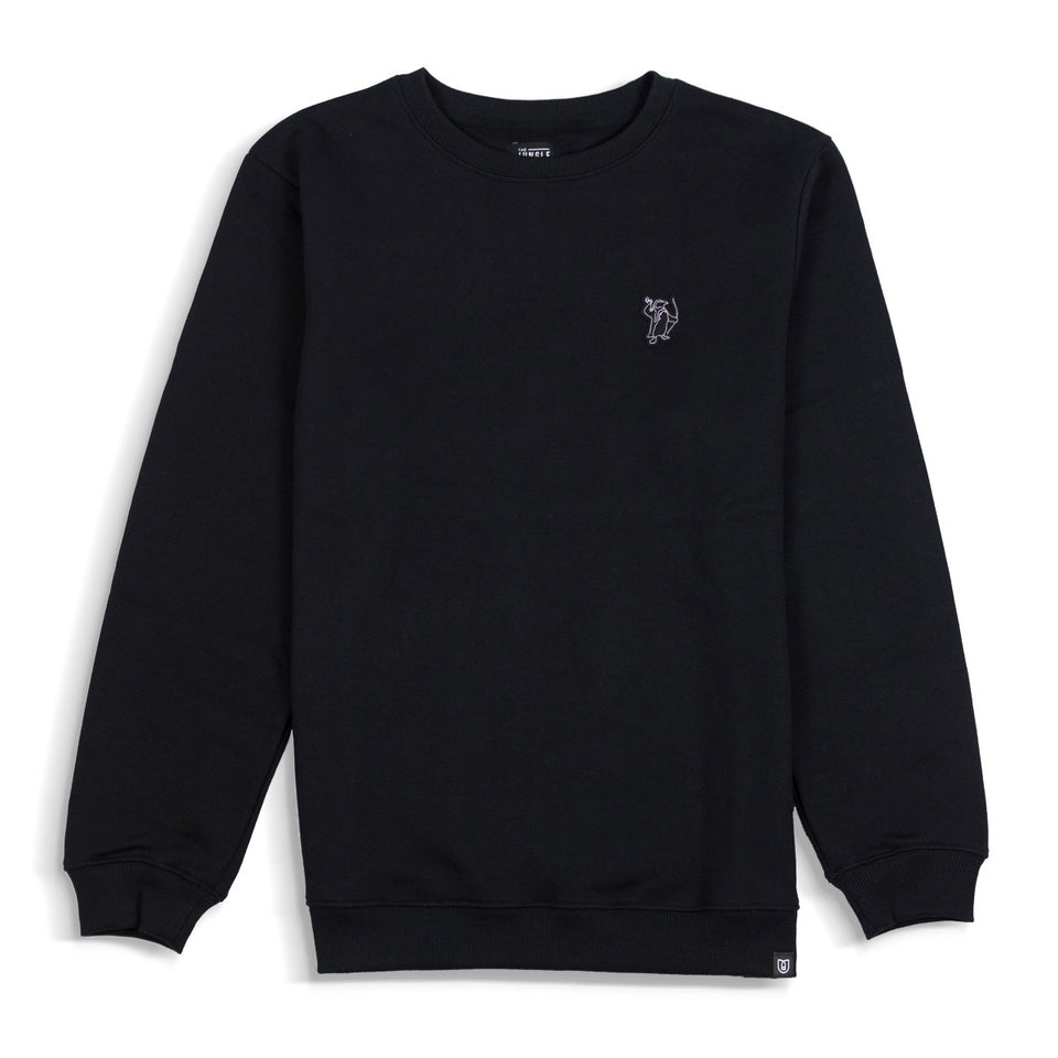 Sweatshirt Pack - Mix & Match