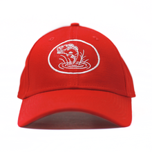 Load image into Gallery viewer, Opinicon Baseball Cap
