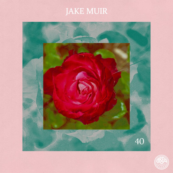 OBEY RECORDS Ep. 40: Jake Muir
