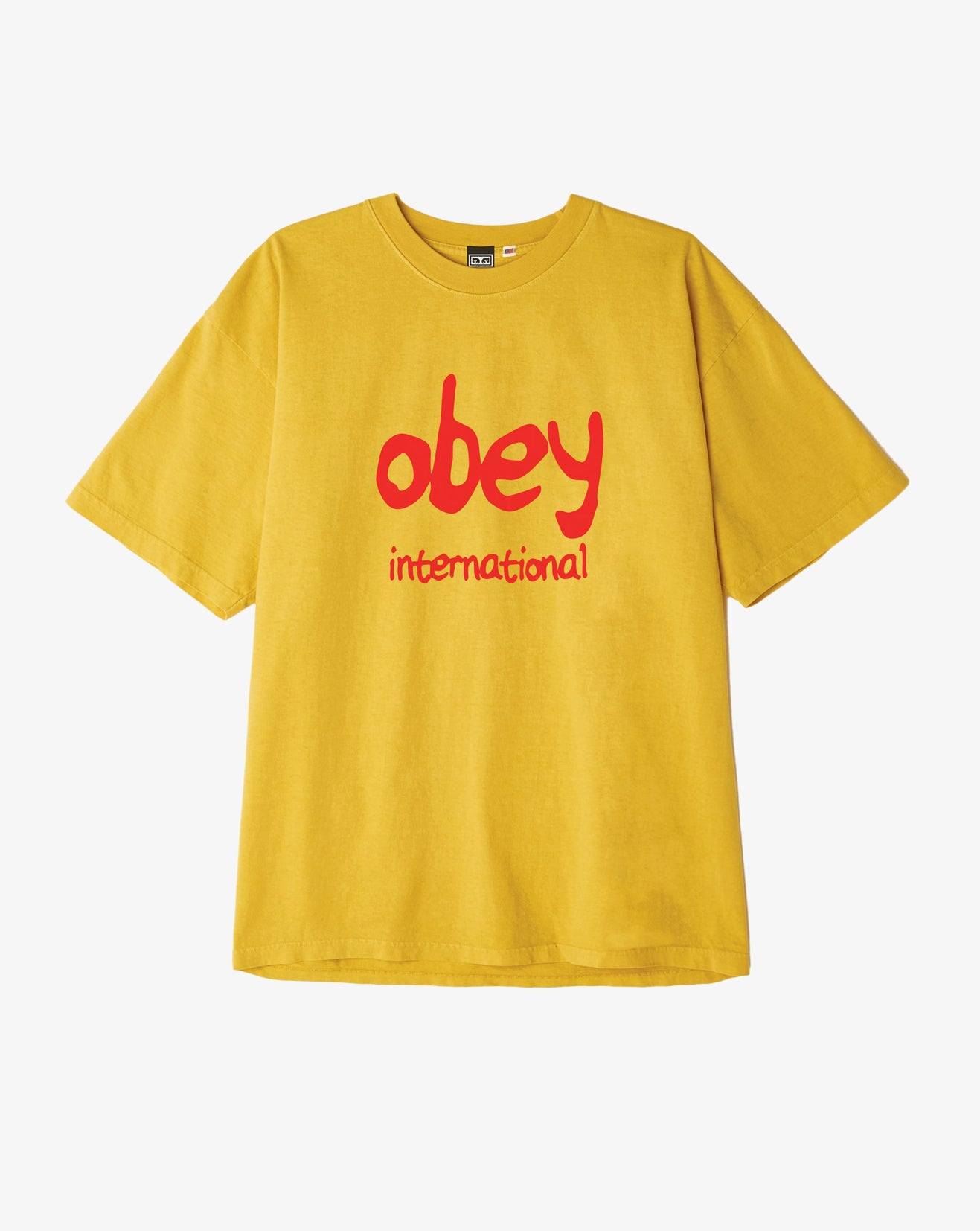 d2d815de OBEY Clothing