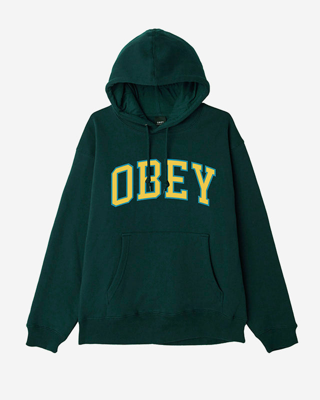 OBEY Women's Clothing & Accessories | OBEY Clothing & Apparel