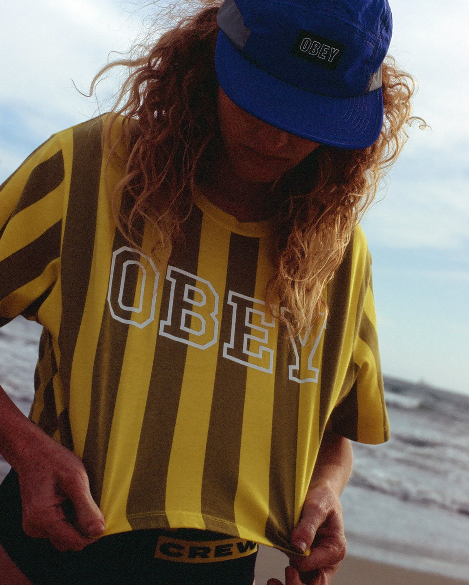 306d21ab6a99 OBEY Clothing