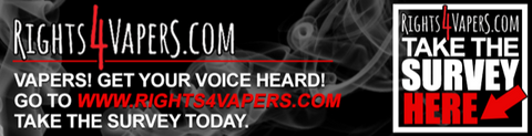 Rights4Vapers