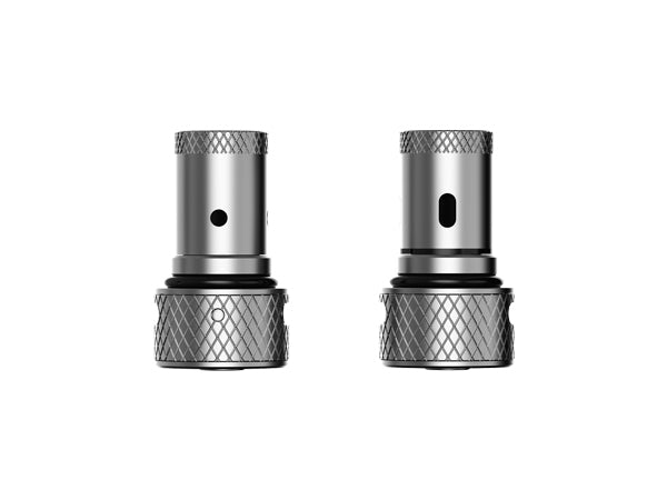 HellCoil Replacement Coil GRIMM Kit 30W Pod System  by HellVape Toronto GTA Vaughan Ontario Canada | Wicks & Wires Vape Shoppe