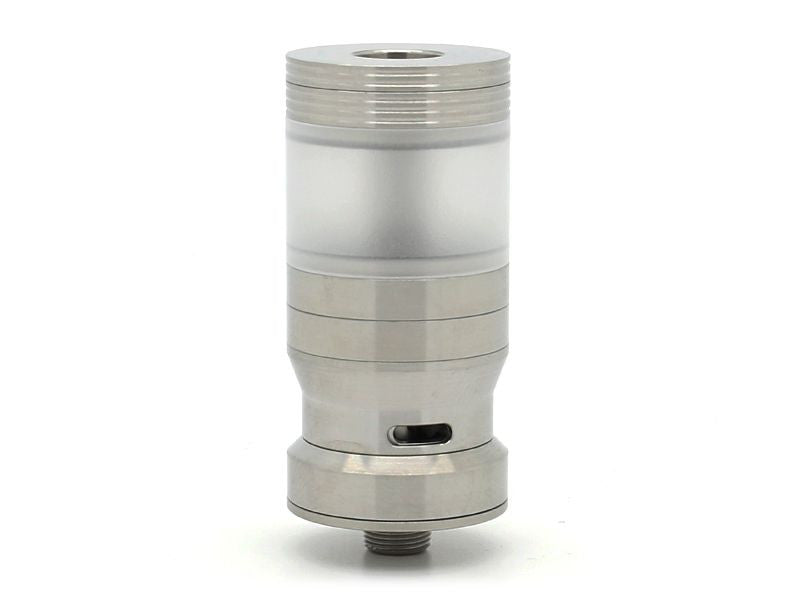 Origen 19/22 22mm RTA - Origen Mods by Norbert