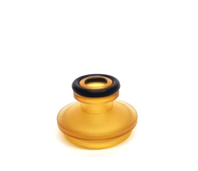 Authentic Parts & Accessories for the Pico RTA - Yellowkiss