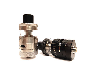 Aromamizer Supreme RDTA 4ml - Steam Crave