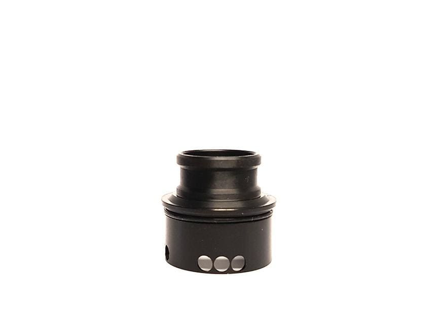Delrin Chuff for Goon RDA - 528 Customs Vapes