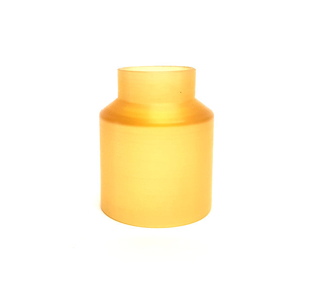 The ULTEMate Kennedy 24 Ultem Cap - EVI (Etobicoke Vapor Industries)