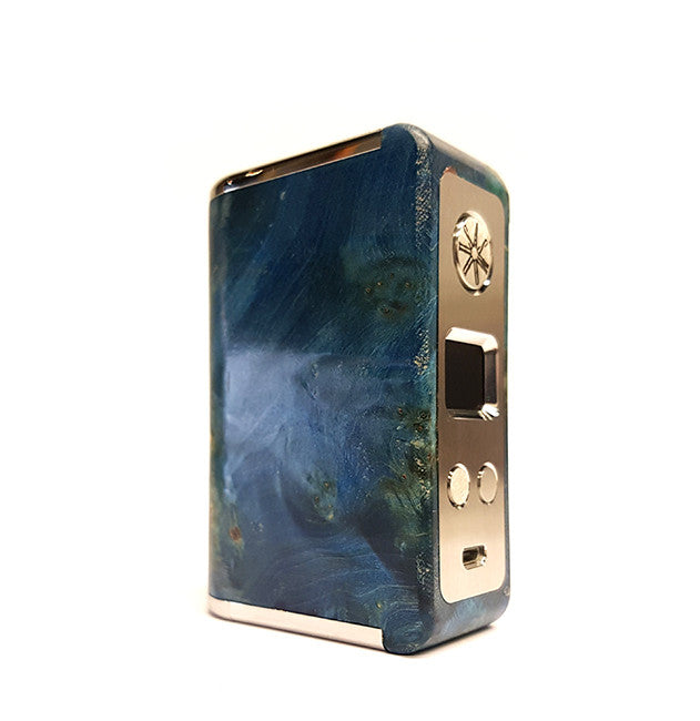 Minikin Kodoma Edition (updated revision) by asMODus Option 1