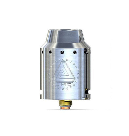 LMC 24mm RDA - Limitless
