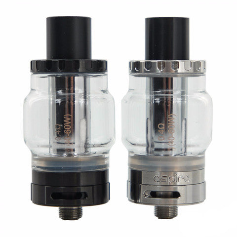 5ml Replacement Glass for Aspire Cleito- Aspire
