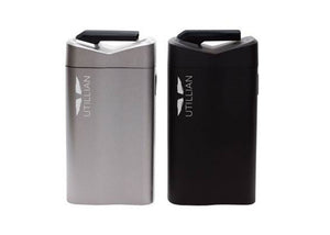 Utillian 722 by Utillian Toronto GTA Vaughan Ontario Canada | Wicks & Wires Vape Shoppe