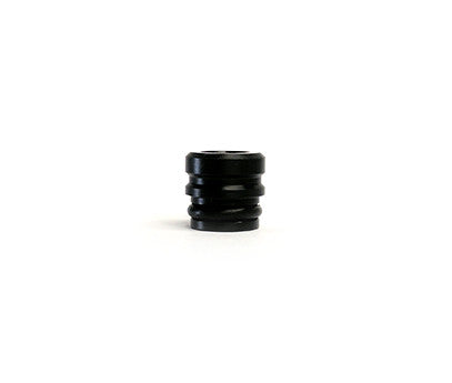 Nub+ (Plus) 510 Drip Tip by JMK Tips Toronto Ontario Canada Wicks & Wires Vape Shoppe