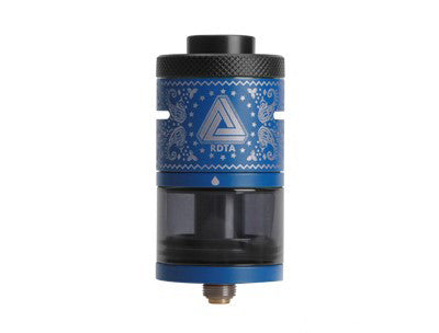 Limitless Plus RDTA - iJoy / Limitless