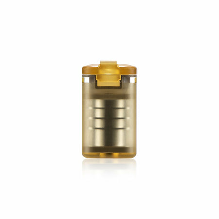 DotLeaf Replacement Heating Chamber by Dotmod  Toronto GTA Vaughan Ontario Canada Wicks & Wires Vape Shoppe