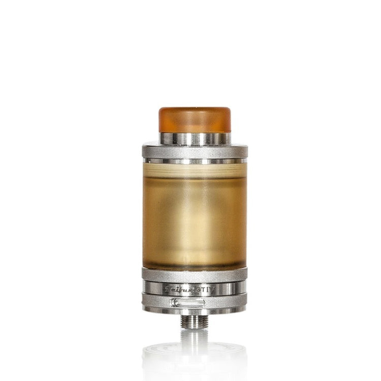 3mL Ultem Tank Kit for the GT IV (GT4) by Taifun Toronto GTA Vaughan Ontario Canada