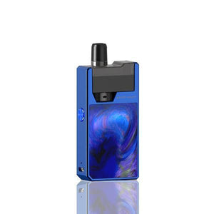 Geekvape Frenzy Pod System Blue Azure by Geekvape Toronto GTA Vaughan Ontario Canada | Wicks & Wires Vape Shoppe