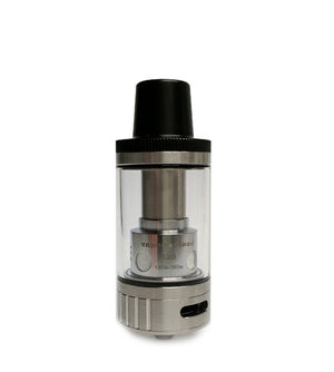 Vaperz Cloud Sub Ohm Tank by Vaperz Cloud Toronto Ontario Canada Wicks & Wires Vape Shoppe