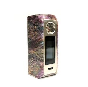 Minikin V2 Touch Screen Kodama Edition by asMODus Toronto Ontario Canada Wicks & Wires Vape Shoppe