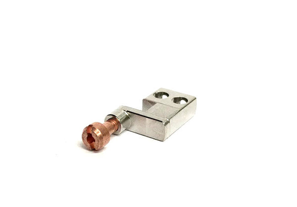 Bottom Feed Pin for the Pandora RDA Toronto Ontario Canada Wicks & Wires Vape Shoppe