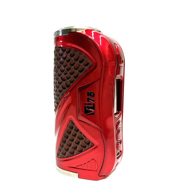 VT75C 26650 Evolv DNA75C (Color) Mod by HCigar by Toronto Ontario Canada Wicks & Wires Vape Shoppe