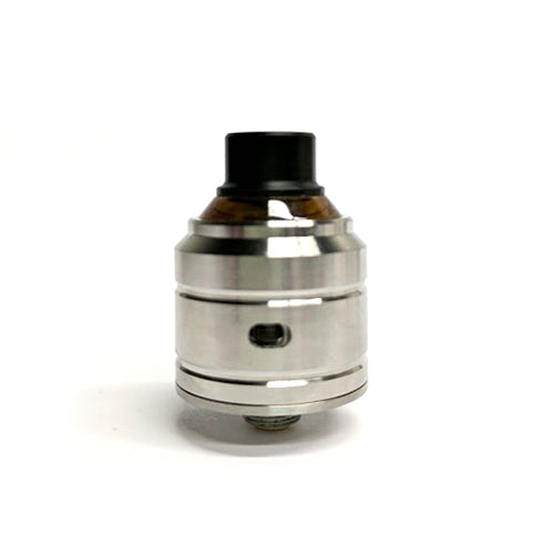 Comet BF-Capable RDA by Vapemonster Toronto Ontario Canada Wicks & Wires Vape Shoppe