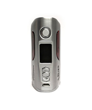 VT75D Dual 18650 DNA75 Colour by HCigar Toronto Ontario Canada Wicks & Wires Vape Shoppe