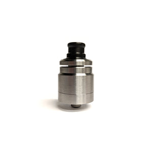 DDP One V2 BF RTA by DDP Vape Toronto Ontario Canada Wicks & Wires Vape Shoppe